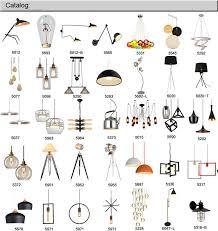 chandelier light philippine hot vintage philippines chandelier lightingpendant lamps for part 23