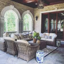superb comfortable outdoor furniture decorating comfortable outdoor chairs uk