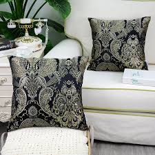 cushion cushions design couch pillows x target with indoor full size of sofa cushion c
