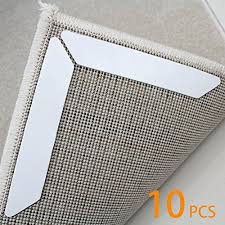 premium carpet gripper with renewable carpet tape ideal rug corner grippers for your rugs