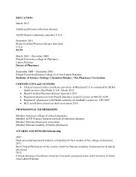 Custom Assignment Writing | Assignment Writing Help Sample Resume ...