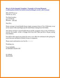 Admitting Clerk Cover Letter Sarahepps Com