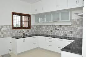 kitchen. Asian Kitchen By Scale Inch Pvt. Ltd.