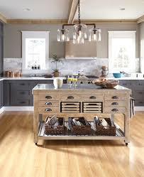 angled kitchen island designs. kitchen island designs breathingdeeply angled
