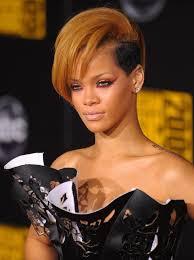 Celebrity Short Hairstyles 63 Amazing Celebrity Trend 24 Amazingly Feminine Sideshaved Haircuts