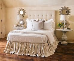 Providence Bedroom Furniture Providence Design