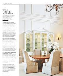 Palm Beach Designer Fabrics Luxe Magazine November 2015 Palm Beach By Sandow Issuu
