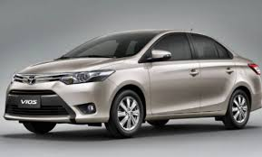 2018 toyota vios.  2018 vios e standard with a rate of s 110988 to manual or robotized s 112988  from october 2012 based upon coe  63 000 and 2018 toyota vios