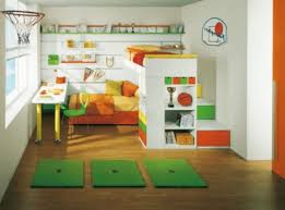 Kids Bedroom Furniture Ikea Bedroom Furniture Ikea Ikea Bedroom Ideas For Herrlich Bedroom