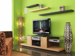 Interior Design Of Small Living Rooms Green Interior Decor Archives Home Caprice Your Place For Home