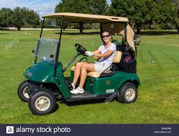 Usa Golf Cart Stock Photos & Usa Golf Cart Stock Images - Alamy
