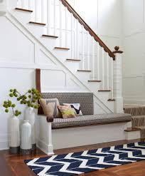 under stairs storage ideas 56 1 kindesign