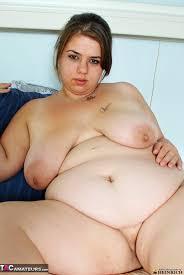 All Bbw Gabby Sunheart Nude