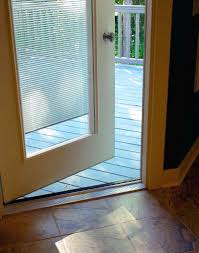 Blinds Best Window Blinds Blinds For Living Room Best Blinds Replacement Windows With Blinds