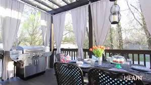 sheer curtains curtain hooks outdoor patios with mesh curtains vinyl porch enclosures sheer outdoor curtains patio