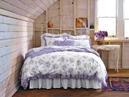 shabby chic furniture living room. Bedroom:Bedroom Modern Shabby Chic Furniture Set Curtains For Living Room Decor Definition Painted Gentility D
