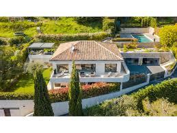 maison 5 pièce s 250 m² à vendre roquebrune cap martin le hameau