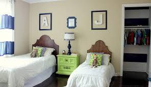 for guy diy baby decor ideas birthday dorm small room bedroom newborn childrens rooms decorating theme