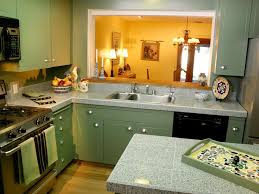 Kitchen tiles countertops White Shop This Look Remodelaholic Tile Kitchen Countertops Pictures Ideas From Hgtv Hgtv