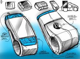 industrial design sketches. Industrial Design Sketches E