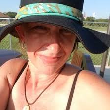 Tracey Heath (tracey_heath) - Profile   Pinterest