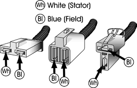 2008 12 volt alternator manual for pdf qxd