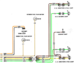 s10 steering column wiring diagram s10 image 97 s10 wiring diagram wiring diagram and hernes on s10 steering column wiring diagram