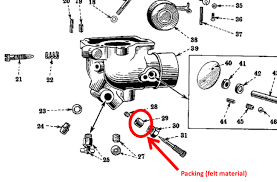 international farmall super a wiring diagram images farmall super wiring diagram moreover farmall super h also