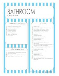 Bathroom Remodel Checklist Bathroom Remodeling Estimate Kitchen