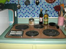 general electric countertop stove kitchen magic for but what is the general electric countertop stove