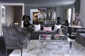 living room furniture black gloss. gray living room furniture including black gloss granite countertop u