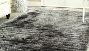 grey and white area rug lovely gray and white area rug awesome gray and white rugs
