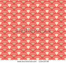 Asian Patterns Stunning Free Vector Asian Pattern Design Free Vector Download 4848 Free