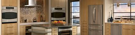 Marietta Kitchen Remodeling Schedule An Appointment With Cornerstone Atlanta