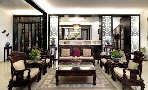 Asian themed furniture Asian Style Attractive Startling Asian Living Room Furniture Home Hinese Rosewood Living Room Furniture Asian Themed Oriental Style Cakning Home Design 35 Asian Living Room Furniture Home That Look Wonderful For Your