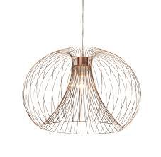 unique diy lighting. Diy Pendant Light Kit Unique Jonas Copper Wire Ceiling Departments Of Lighting