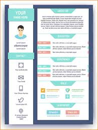 Graphic Design Resume Graphic Design Resume 9 Graphic Design Resume