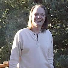 Jody Talbott Facebook, Twitter & MySpace on PeekYou