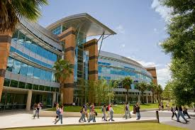 UCF Graduate Programs Score Big with US News Rankings - UCF ...
