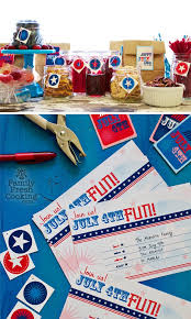 freebie july 4th invitations and gift printables on marlameridith