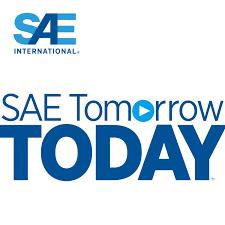 SAE Tomorrow Today