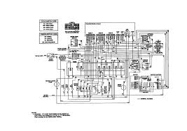 york furnace wiring schematic diagram of gas wiring diagram libraries wiring diagram york gas furnace i have wiring diagram todaysyork stellar furnace wiring diagram wiring schematic