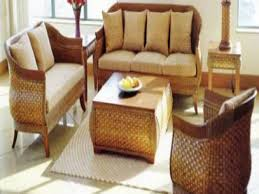 Wicker Living Room Furniture Moroccan Themed Living Room Wicker Living Room Furniture Wooden