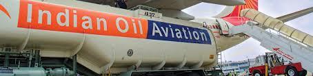 Aviation Turbine Fuel Industrial Fuel Essential Oils