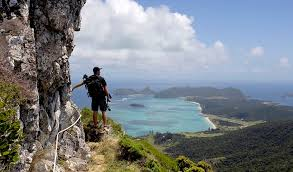 The official account for lord howe island, tag us or #lordhoweisland to allow permission to repost your image across our social media channels 🏝 www.lordhoweisland.info. Lord Howe Top Things To Do In Nature S Wonderland Australian Geographic