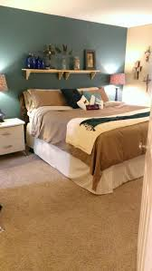 Headboards With Shelves Trends Including Images