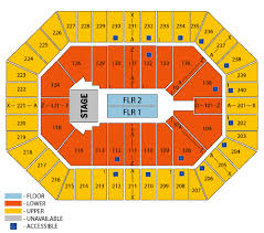 Target Center Row Chart Target Center Seating Related Keywords Suggestions