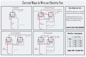 rv electric steps wiring wiring diagram libraries kwicky rv step diagram great installation of wiring diagram u2022kwikee electric step wiring diagram new