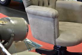 globe office chairs. large image for globe office chairs 72 decor ideas i