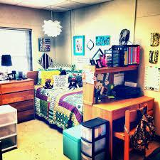 cool college door decorating ideas. Fullsize Of Exciting College Dorm Decorating Ideas Your Bedroom Room Ways To Decorate Beds Cool Door